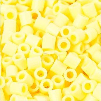 Nabbi Photo Pearls 21 - Licht geel