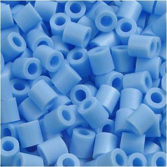 Nabbi Photo Pearls 23 - Pastel blauw