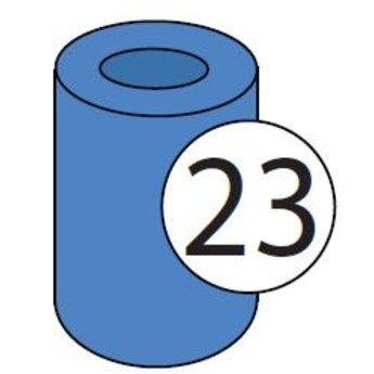 Nabbi 23 - Pastellblau