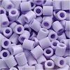 Nabbi 24 - Purple
