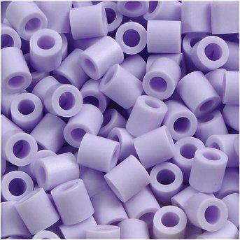 Nabbi Photo Pearls 24 - Paars