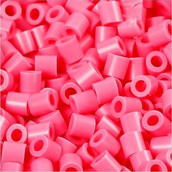 Nabbi 25 - Klassisches rosa