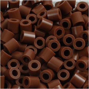 Nabbi Photo Pearls 27 - Chocolade