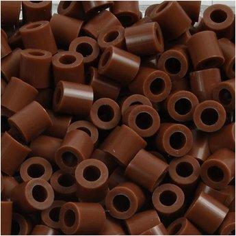 Nabbi 27 - Schokolade