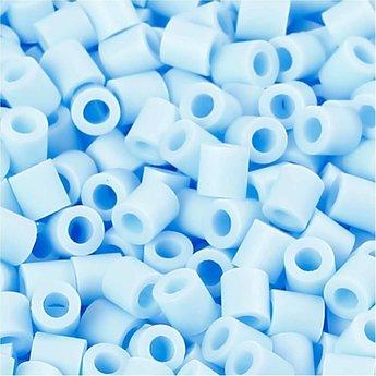 Nabbi 28 - Leicht Blau