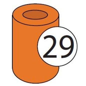 Nabbi 29 - Apricot