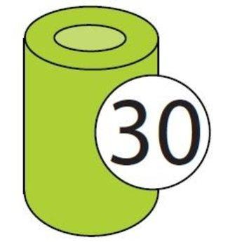 Nabbi 30 - Olive