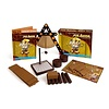 Smart Box : Piramide