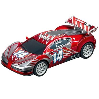 Carrera RC Fantasy Car RC01
