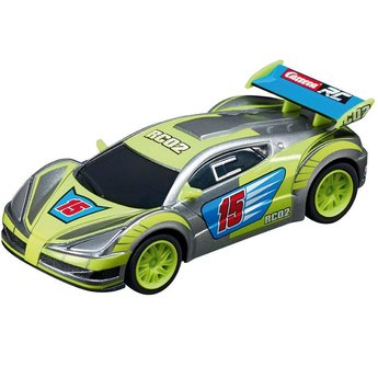 Carrera RC Fantasy Car RC02