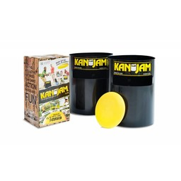 Original KanJam