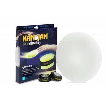 KanJam Illuminate