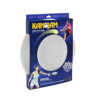 KanJam Glow Disc