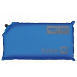 Highlander Base Self-Inflating Pillow