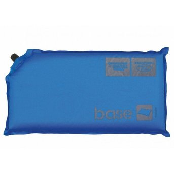 Highlander Base Self-Inflating Pillow