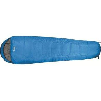 Highlander Sleepline 250 Mummy