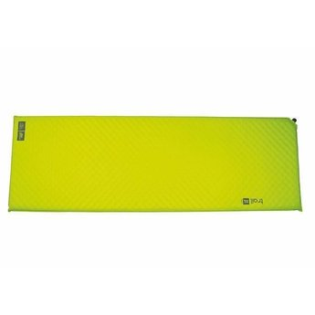 Highlander Trail XL - Self-Inflating Matras