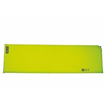 Highlander Trail L - Self-Inflating Matras