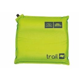 Highlander Trail - Self-Inflating Pillow