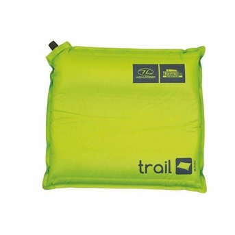 Highlander Trail - Self-Inflating Pillow
