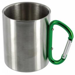 Highlander Carabiner Cup
