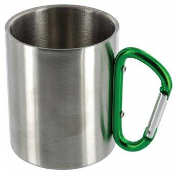 Highlander Karabiner Cup