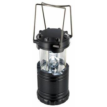 Highlander 7 LED Collapsable Lantern
