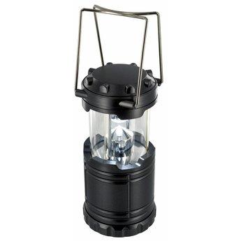Highlander 7 LED-Laterne klapbar
