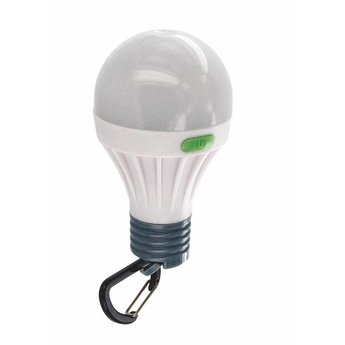 Highlander 1W LED Light Bulb