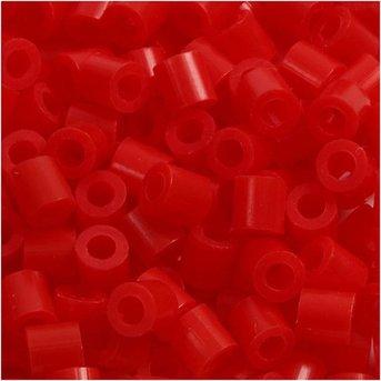 Nabbi Photo Pearls 19 - Light red