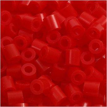 Nabbi Photo Pearls 19 - Licht rood