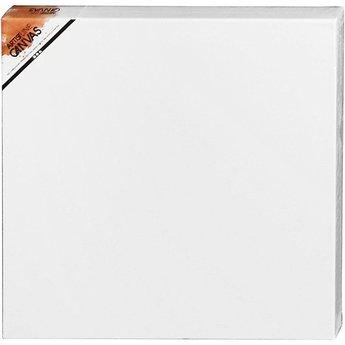 Schildersdoek 40 x 40 cm