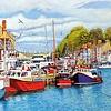 Gibsons Weymouth