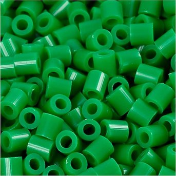 Nabbi Photo Pearls 16 - Groen