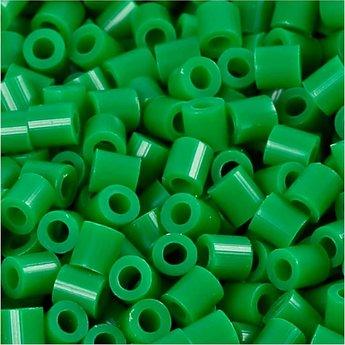 Nabbi Photo Pearls 16 - Green
