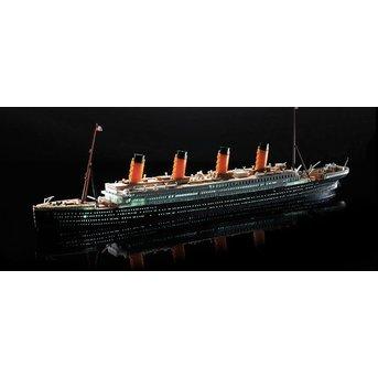RMS Titanic - LED-Reihe