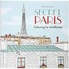 Geheime Paris