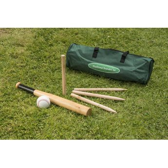 Schlagball - Rounders Set
