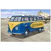 Revell Volkswagen T1 Samba Bus Lufthansa