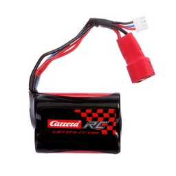 Carrera RC 7.4v battery - 1100 mAh