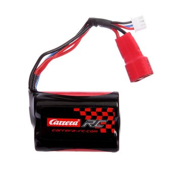 Carrera RC 7,4 V Batterie - 1100 mAh