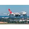 """Revell Boeing 747-8F Cargolux """"Cutaway"""""""