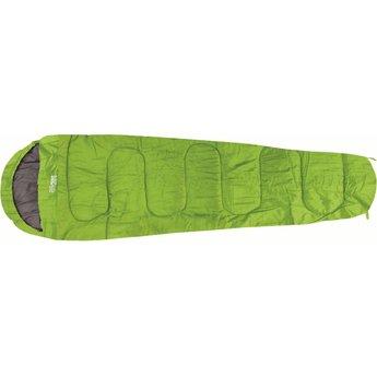 Highlander SLEEP LINE 250 Mummy