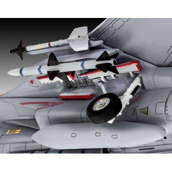 Revell Grunman F-14D Super Tomcat