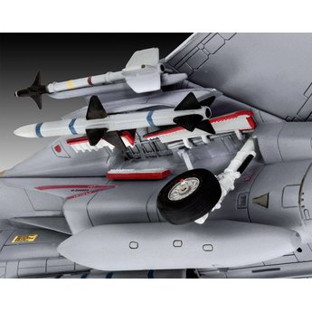 Revell Grunman F-14D SuperTomcat
