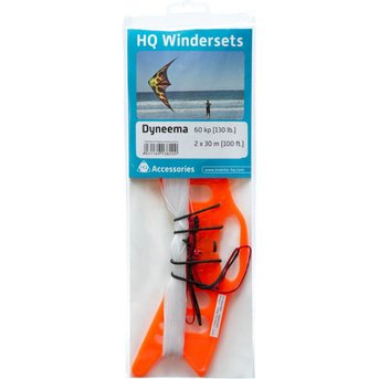 HQ Winderset