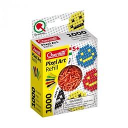 Quercetti Pixel Refill - Red