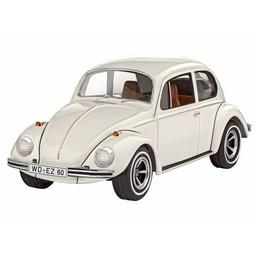Revell VW Beetle