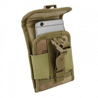 Highlander Tactical Smarthphone Holder