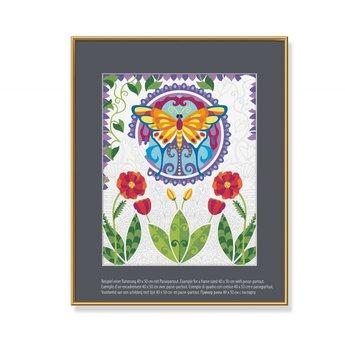 Schipper Relax & Color - Butterfly